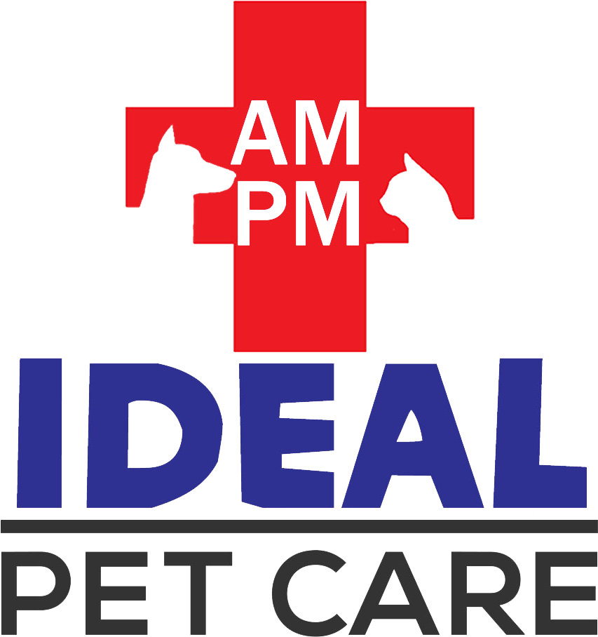 AM PM IDEAL PET CARE